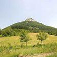 Národná prírodná rezervácia Vápeč podla wikipedie