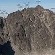 Gerlachovská veža podla wikipedie