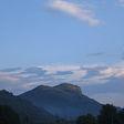Kremnické vrchy podla wikipedie