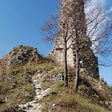 Zoznam kultúrnych pamiatok v obci Cerová podla wikipedie