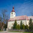 Zoznam kultúrnych pamiatok v obci Smolenice podla wikipedie