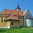Zoznam kultúrnych pamiatok v obci Jur nad Hronom podla wikipedie