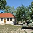 Zoznam kultúrnych pamiatok v obci Kalná nad Hronom podla wikipedie
