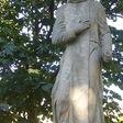 Zoznam kultúrnych pamiatok v Nitre podla wikipedie