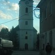 Zoznam kultúrnych pamiatok v obci Oslany podla wikipedie