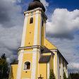 Zoznam kultúrnych pamiatok v Nemšovej podla wikipedie