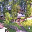 Zoznam kultúrnych pamiatok v obci Leštiny podla wikipedie