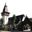 Zoznam kultúrnych pamiatok v obci Oravská Lesná podla wikipedie