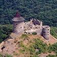 Zoznam kultúrnych pamiatok v obci Šiatorská Bukovinka podla wikipedie