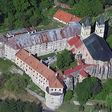 Zoznam kultúrnych pamiatok v obci Hronský Beňadik podla wikipedie