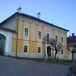 Zoznam kultúrnych pamiatok v Kremnici podla wikipedie
