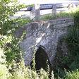 Zoznam kultúrnych pamiatok v obci Dravce podla wikipedie