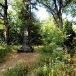 Zoznam kultúrnych pamiatok v obci Červenica podla wikipedie