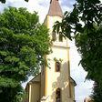 Zoznam kultúrnych pamiatok v obci Sačurov podla wikipedie