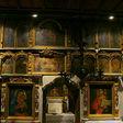 Zoznam kultúrnych pamiatok v obci Inovce podla wikipedie