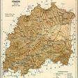Oravská župa (Uhorsko) podla wikipedie