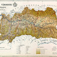 Liptov (región) podla wikipedie