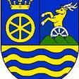 Trnavský kraj podla wikipedie