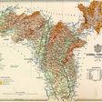 Nitrianska župa (Uhorsko) podla wikipedie