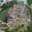 Fiľakovský hrad podla wikipedie