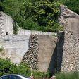 Vodná veža (Bratislava) podla wikipedie
