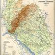 Bratislavská župa (Uhorsko) podla wikipedie