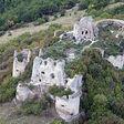 Turniansky hrad podla wikipedie