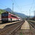 Železničná stanica Kraľovany podla wikipedie
