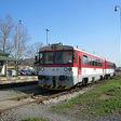 Železničná stanica Trstená podla wikipedie