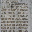 Pamätník francúzskym partizánom podla wikipedie