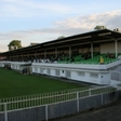 Štadión Tatran podla wikipedie