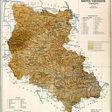 Spišská župa (Uhorsko) podla wikipedie