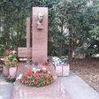 Cintorín Slávičie údolie podla wikipedie