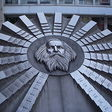 Fakulta chemickej a potravinárskej technológie Slovenskej technickej univerzity podla wikipedie