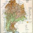 Hontianska župa (Uhorsko) podla wikipedie