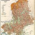 Novohradská župa (Uhorsko) podla wikipedie