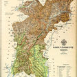 Tekovská župa (Uhorsko) podla wikipedie