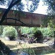 Ipeľské mosty podla wikipedie