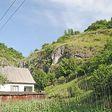 Chránená krajinná oblasť Biele Karpaty podla wikipedie
