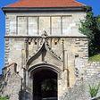 Zoznam kultúrnych pamiatok v okrese Bratislava I (W-Ž) podla wikipedie
