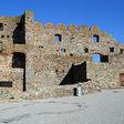 Zoznam kultúrnych pamiatok v okrese Bratislava IV podla wikipedie