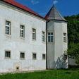 Zoznam kultúrnych pamiatok v obci Plavecké Podhradie podla wikipedie