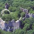Zoznam kultúrnych pamiatok v Stupave podla wikipedie