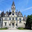 Zoznam kultúrnych pamiatok v obci Budmerice podla wikipedie