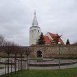 Zoznam kultúrnych pamiatok v obci Šenkvice podla wikipedie