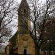 Zoznam kultúrnych pamiatok v obci Štefanová (okres Pezinok) podla wikipedie