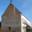 Zoznam kultúrnych pamiatok v obci Kráľová pri Senci podla wikipedie