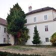 Zoznam kultúrnych pamiatok v obci Malinovo podla wikipedie
