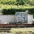 Zoznam kultúrnych pamiatok v obci Tajov podla wikipedie