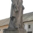 Zoznam kultúrnych pamiatok v Banskej Štiavnici (0 – M) podla wikipedie